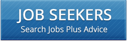 Search Jobs Plus Advice