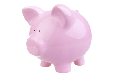 Savings Low Cost Recruitment Agency Budget
