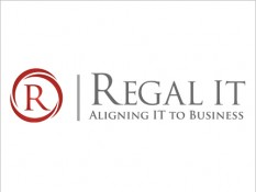 Regal IT Business
