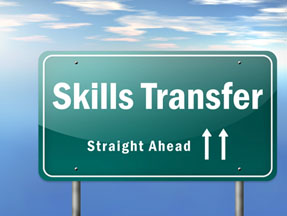 skillTransfer