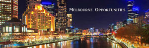 Melbourne Affordable Recruitment