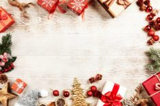 Job Seeking Tips For The Christmas & New Year Season – From The Recruitment Alternative